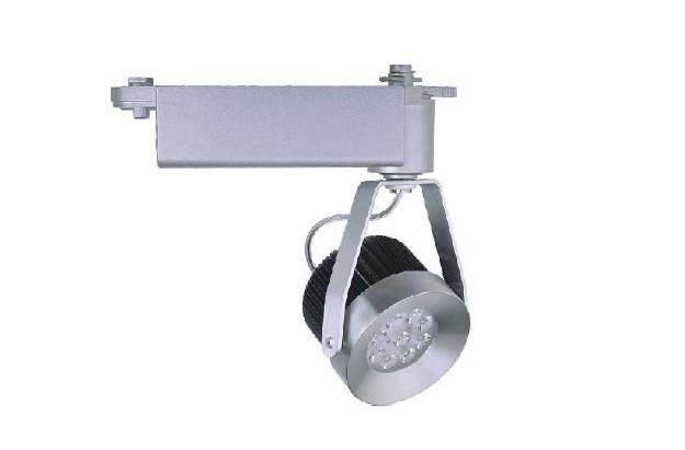 LED  Track spotlight - SD-5B021-9X1W