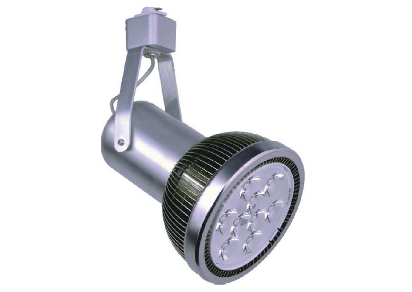 LED  Track spotlight - SD-5B022-9X2W