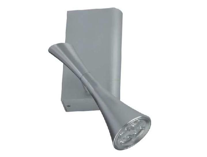 LED  Track spotlight - SD-5A006-4X1W