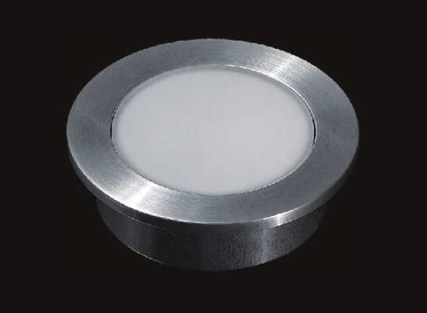 Acrylic  lamp  series - TH-9123-70L-5W