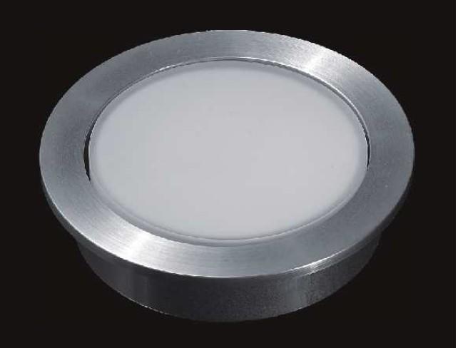 Acrylic  lamp  series - TH-9123-90L-6W